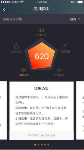 """信用建设方兴未艾,2014年国务院颁发《社会信用体系建设规划纲要(2014-2020)》,从那时起,中国的信用建设受到前所未有的关注。职场是中国信用体系建设的一个重要分支,却一直处于行业空白,2017年2月18日,我国正式发布了中国人才诚信大数据平台""""老板点评"""",这时才有了借助互联网平台的职业信用体系建设。"""
