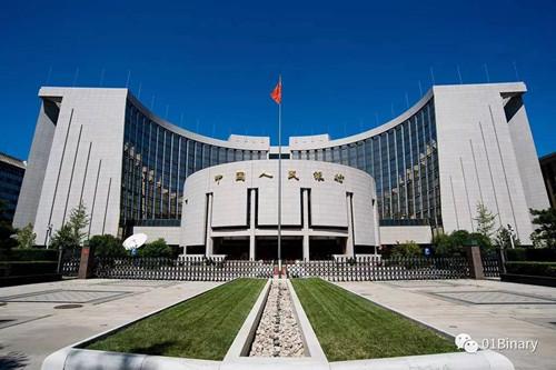 央行申请了49项法定数字货币专利,都在讲什么?