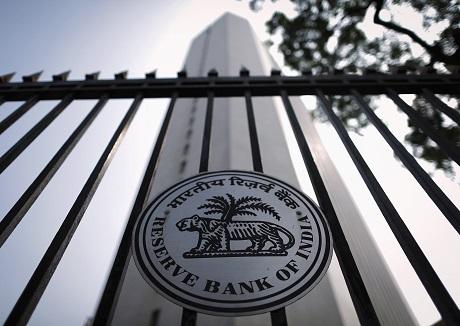 印度央行副行长R Gandhi:银行业务是必要的,但银行本身不是