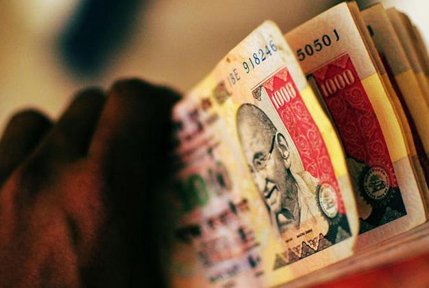 InCred成今年印度Fintech融资最大赢家 低调收获7500万