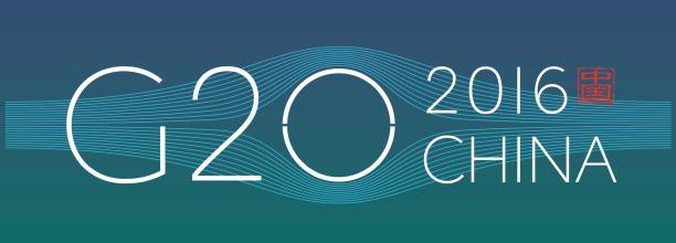 3个普惠金融文件将提交G20峰会讨论 发展数字普惠金融需过征信风控关