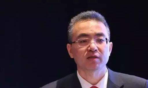 姚余栋从央行辞职 将任大成基金首席经济学家