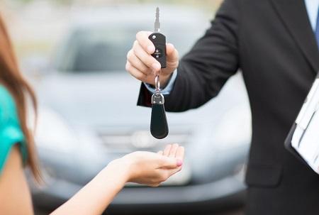 摩根大通推线上汽车金融服务 紧抓千禧一代用户