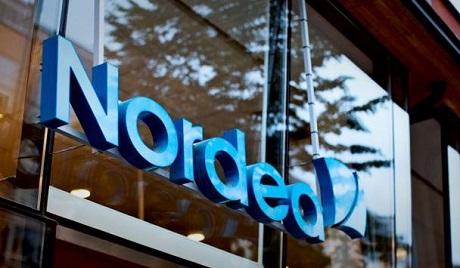 北欧银行为Fintech加速项目筛选初创企业 聚焦人工智能和区块链
