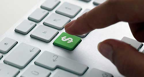 零壹数据:主营企业贷款的网贷平台中 近一半平台的借款项目普遍超过限额
