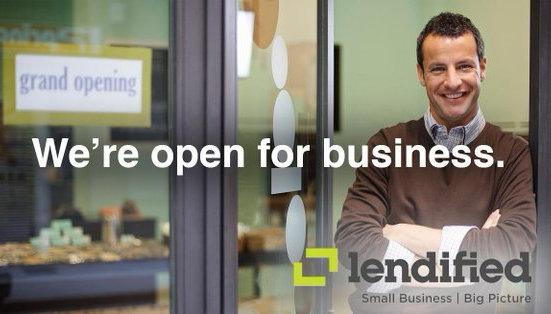 加拿大网贷平台Lendified与Liquid Capital合作发放2000万美元贷款