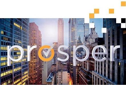 Prosper二季度财报公布 亏损额骤升480%