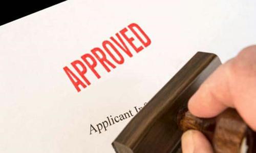 九成网贷平台无ICP许可证 中介借机要价30万