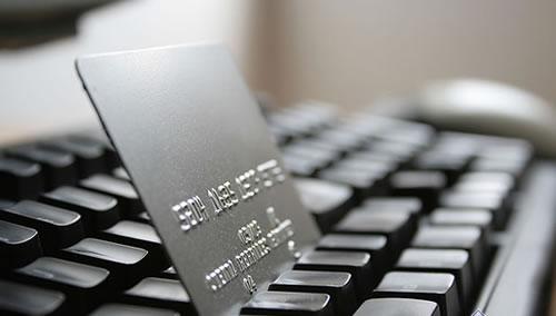 """80多家机构还在排队 支付""""裸牌照""""叫价已达5亿"""