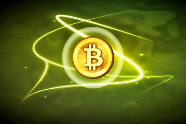 日本乐天收购比特币公司Bitnet,成立区块链研究实验室