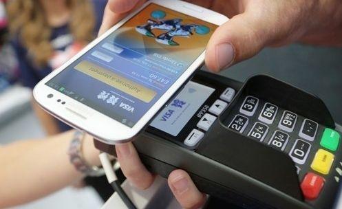 从支付通收购银商资讯看预付卡发展,难道最坏的日子已经过去?