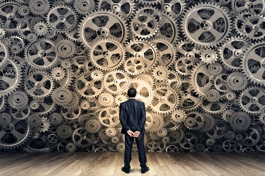 连互金专项整治在内 上半年金融监管支出482亿创新高