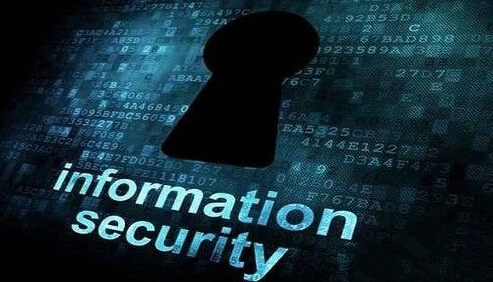 金融类APP被曝10大隐患 安全问题不容忽视