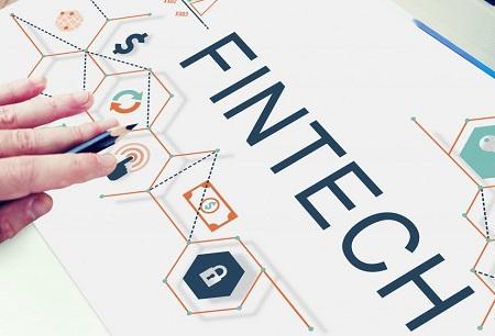 加拿大风投Impression Ventures融资2000万 将用于Fintech消费和保险投资