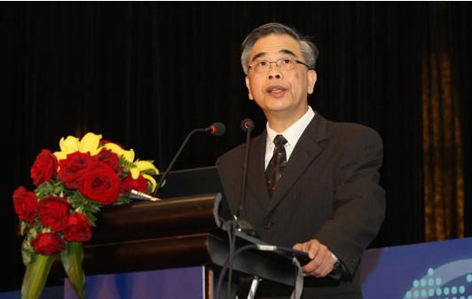 互金协会会长李东荣:互金对货币政策五大影响和四大对策