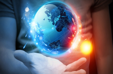 中国日报:中国社保基金将考虑采用区块链技术