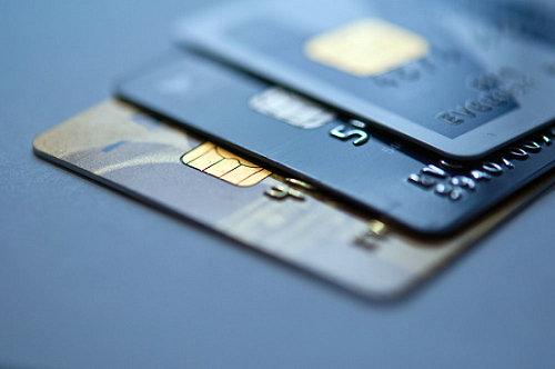 五大行半年新发信用卡逾2800万张 建行增速居首