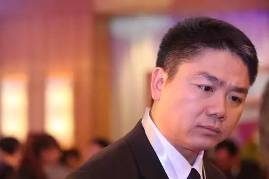 刘强东赖账100万美元? 诺贝尔和平奖得主尤努斯向京东发出指控