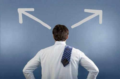 大数据或缓解消费金融市场的逆向选择问题