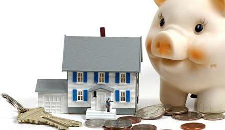 租房分期:千亿规模蓝海市场,为什么至今没红起来?