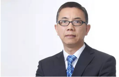 彭文生:新金融的宏观经济含义