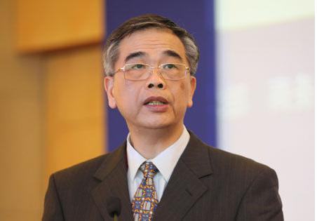 国家级互金协会会长:中国经济发展需要互金