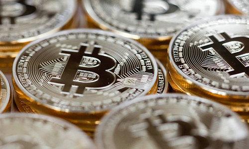 数字资产服务商Crypto Facilities获150万美元种子轮融资
