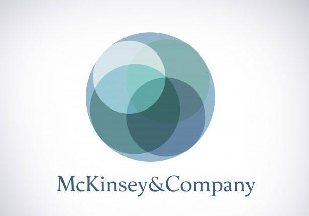 麦肯锡:数字金融将为新兴经济体国家创造9500万工作机会