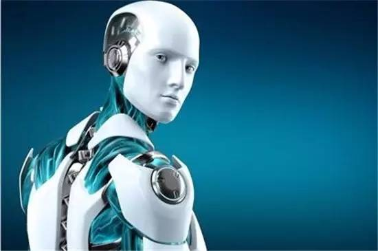 人工智能持续升温 互联网金融行业将加速洗牌