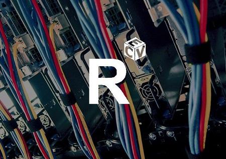 圣保罗证券期货交易所加入R3区块连联盟 成为首家交易所成员
