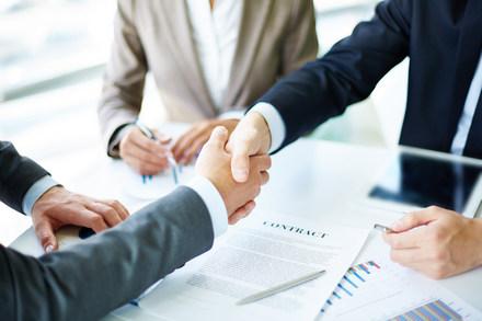 新加坡和瑞士达成fintech发展与监管合作