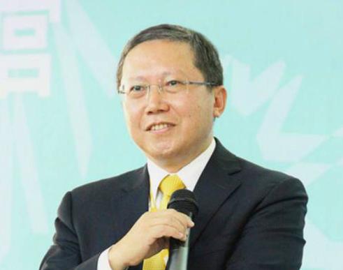 我来贷陈俊仁:除了自营平台,我们还输出大数据风控技术 | 专访