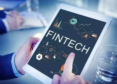 商业银行发展科技金融路径:先用好这七招
