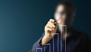 毕马威:券商的互联网化仍需升级