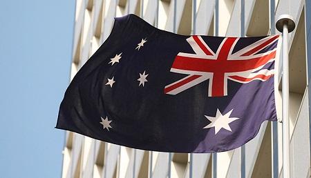 Fintech基金公司H2Ocean在澳交所上市 将筹集5500万美元用于投资