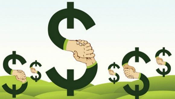 互金平台平均获客成本1500元 有效转化率不足1%