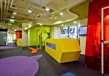 """为提升网络支付安全 俄罗斯""""百度""""Yandex引进AI技术"""