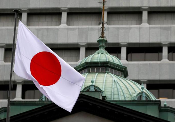 日本Fintech发展速度有限 只因民众对银行服务太满意?