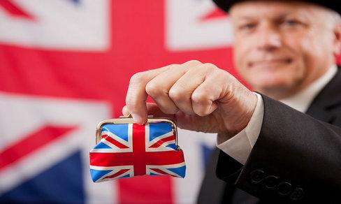 英央行计划在2020年之前升级支付系统 或引入区块链应用