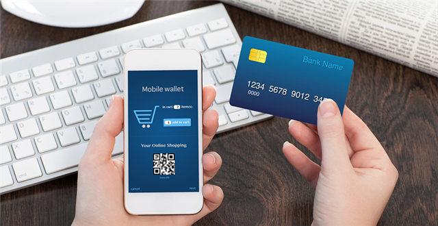 支付协会上线收单外包信息登记和风险协查系统 要求各机构年底完成接入