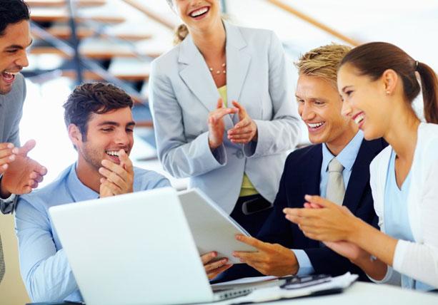 线上借贷再现新商机:学生贷款与员工津贴相结合