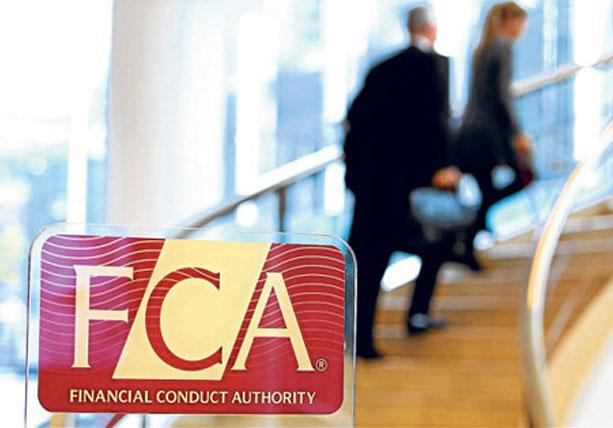 CFO Lending借贷行为不公 遭FCA3400万英镑罚款