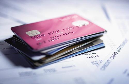 银行分拆成立信用卡公司,消费金融市场将迎来强大选手?