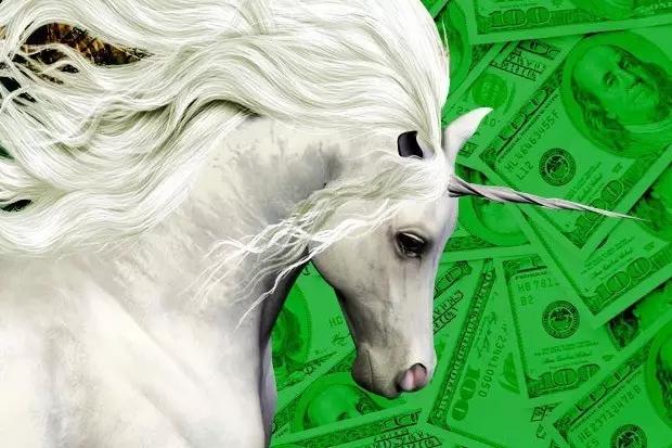IPO还是被收购:金融科技独角兽们的处境为何越来越尴尬?