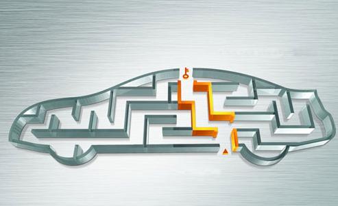 二手车电商亏损会长期存在 要盈利靠汽车金融?
