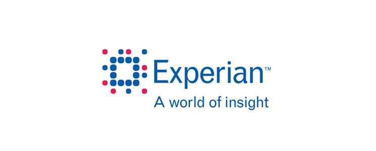 近看全球最大征信机构Experian:业务条线、财务表现和中国业务