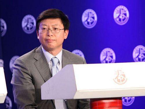 曹彤创业瞄准ABS 厦门国金开放资产证券化云平台