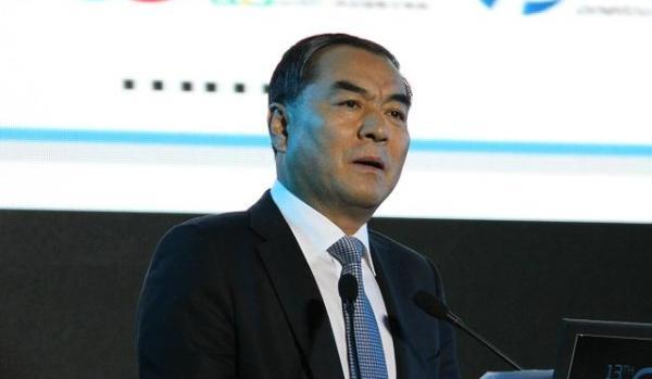 平安银行原行长邵平加入IBS董事会,担任独立非执行董事