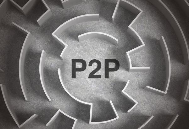 网贷监管落地近两月,P2P两极分化日趋明显