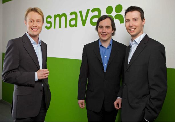德国信贷创企Smava获3400万美元C轮融资